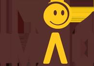 imac-logo-footer