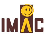 imac-logo-small