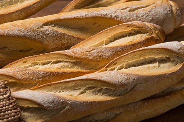 baguete-frances