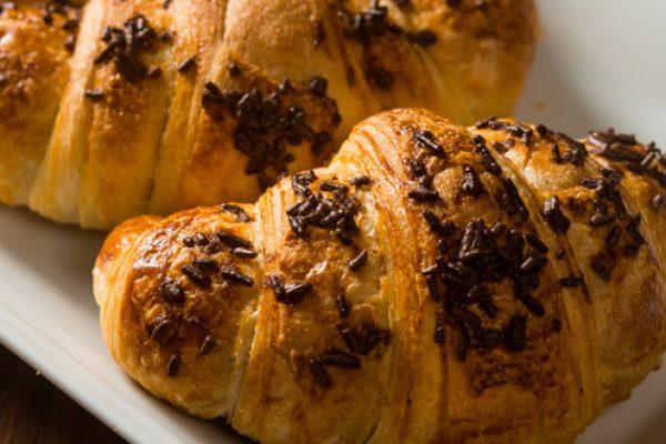 croissant-de-chocolate