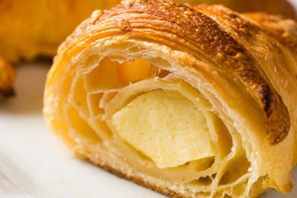 croissant-de-queijo