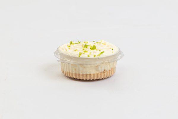 cheesecake-limo-2