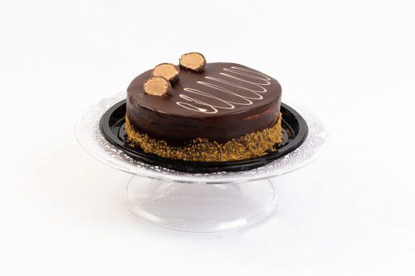 torta-bombom