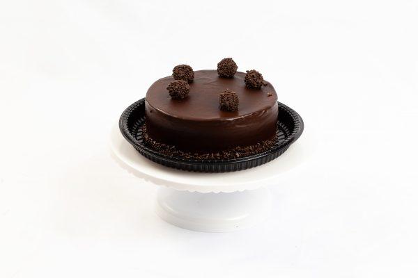 torta-brigadeiro