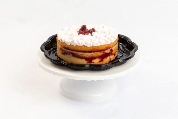 torta-patissiere